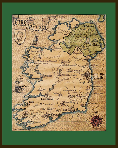 Map of Ireland copy.jpg