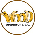 wood Struction Co. L.L.C logo image