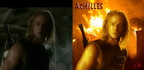 achilles transformation